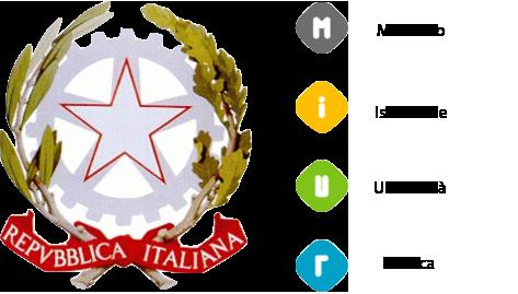 Repubblica-italiana-IRI-ODR