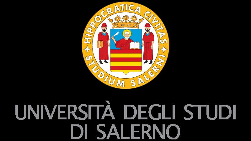 università-degli-studi-di-salerno-iri-odr
